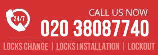 contact details Highgate locksmith 020 3808 7740